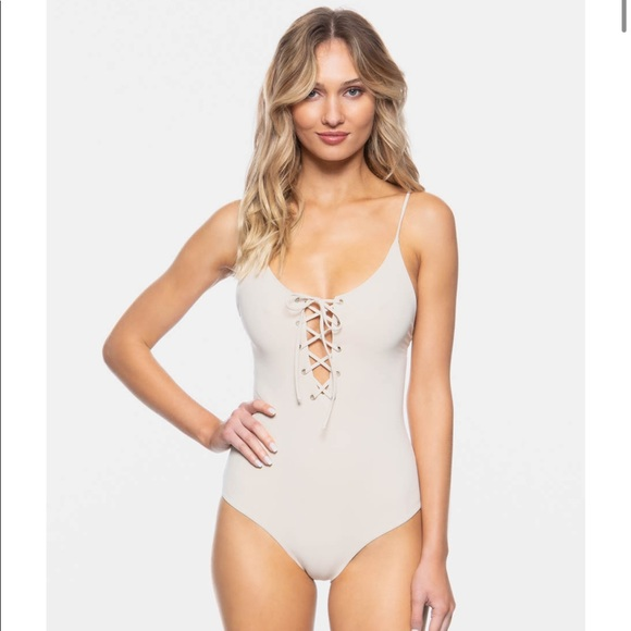 Tavik Other - Tavik Monahan Full One Piece Swimsuit